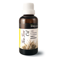tea_tree_oil_thumb